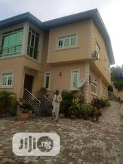 4 Bedroom Duplex With 2bedroom Bq   Houses & Apartments For Sale for sale in Abuja (FCT) State, Gwarinpa