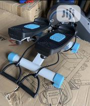 Aerobic Mini Stepper | Sports Equipment for sale in Enugu State, Oji-River