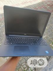 Laptop Dell Latitude 3550 8GB Intel Core I5 SSD 256GB | Laptops & Computers for sale in Abuja (FCT) State, Gwarinpa