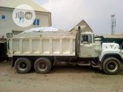 Truck/ Vehicle Manager | Automotive Services for sale in Abuja (FCT) State, Gwarinpa