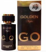 Arabian Perfume Unisex Spray 100 ml | Fragrance for sale in Lagos State, Alimosho