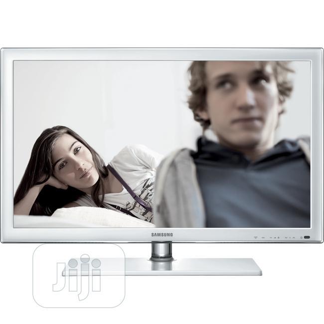 Samsung Led UE22D5010 Fullhd 1080p, Uk Used