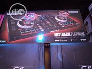 Numark Maxtrack Platinum | Audio & Music Equipment for sale in Lagos State, Lekki Phase 1