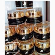 Kingflakie'S Platinum Face Cream | Skin Care for sale in Lagos State, Lekki Phase 2