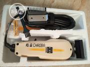 Original Professional Chaoba Clipper | Tools & Accessories for sale in Abuja (FCT) State, Dei-Dei