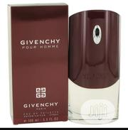 Givenchy Unisex Spray 100 Ml | Fragrance for sale in Lagos State, Alimosho