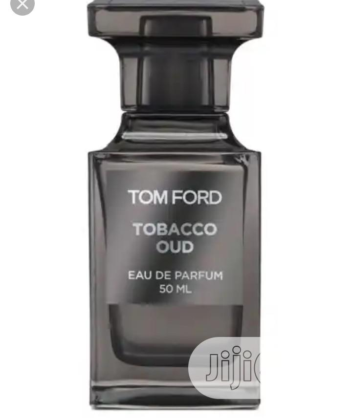 Tom Ford Unisex Spray 100 Ml