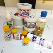 Yogie Skincare | Skin Care for sale in Abuja (FCT) State, Garki 2