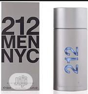 Carolina Herrera Men's Spray 100 Ml | Fragrance for sale in Lagos State, Alimosho