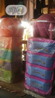 C'baby Stores | Babies & Kids Accessories for sale in Kogi State, Idah
