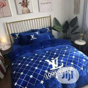 Designer Bedsheet, Duvets and Pillowcases Available | Home Accessories for sale in Lagos State, Mushin