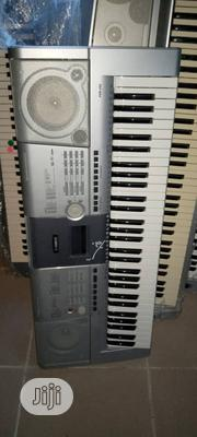 Psr 295 Keyboard   Computer Accessories  for sale in Lagos State, Ojo