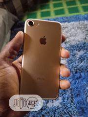 Apple iPhone 7 128 GB Gold | Mobile Phones for sale in Abuja (FCT) State, Abaji