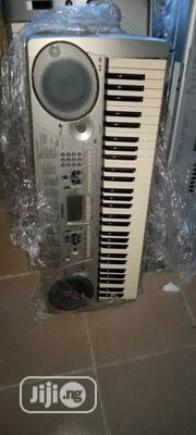 Ez30 Keyboard   Musical Instruments & Gear for sale in Lagos State, Ojo