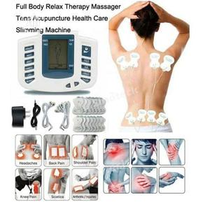 Therepy,Stroke And Slimming Machine   Medical Supplies & Equipment for sale in Lagos State, Ikeja