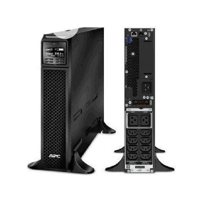 APC Smart UPS Srt2200xli