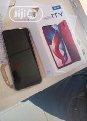 New Vivo Y11 32 GB Red | Mobile Phones for sale in Akwa Ibom State, Uyo
