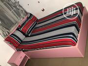 Bedsheet And Pillowcase | Home Accessories for sale in Lagos State, Mushin