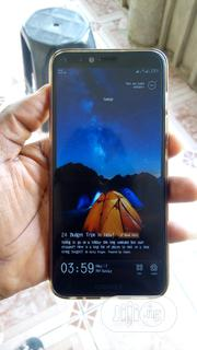 Gionee S11 Lite 32 GB Black | Mobile Phones for sale in Abuja (FCT) State, Mararaba