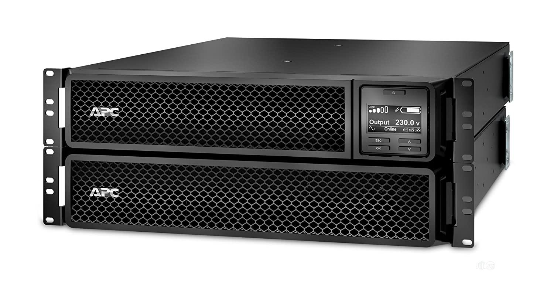 APC Smart Srt2200xli UPS | Computer Hardware for sale in Port-Harcourt, Rivers State, Nigeria