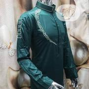 Jalamia Wears | Clothing for sale in Lagos State, Lagos Island