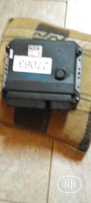 Toyota Camry Engine Computer Ecu Pcm Oem 89661-06g11 R2s09b1   Vehicle Parts & Accessories for sale in Lagos State, Ikorodu