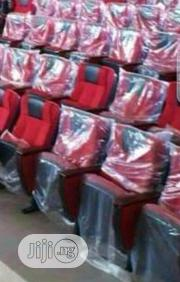 Auditorium Chairs 3 In 1 | Furniture for sale in Lagos State, Ikeja