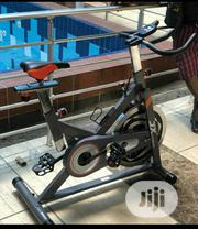 American Premium Magnetic Bike | Sports Equipment for sale in Rivers State, Okrika
