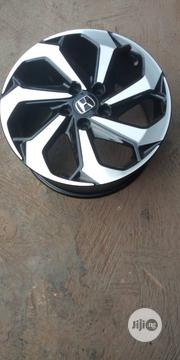 17rim For Honda Accord | Vehicle Parts & Accessories for sale in Lagos State, Mushin