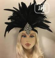 Luxury Great Gatsby Hair Band | Clothing Accessories for sale in Abuja (FCT) State, Wuse