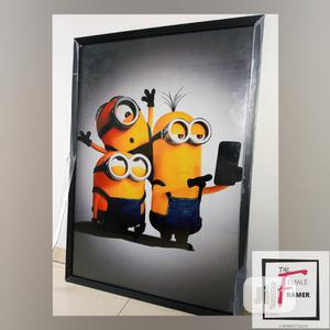 Picture Frame | Arts & Crafts for sale in Lagos State, Lekki