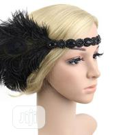 Gatsby Hair Band | Clothing Accessories for sale in Abuja (FCT) State, Wuse