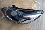 Headlamp For Kia Rio 2013   Vehicle Parts & Accessories for sale in Lagos State, Isolo