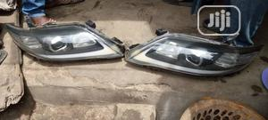Headlamp For Toyota Camry 2010 Model.   Vehicle Parts & Accessories for sale in Lagos State, Surulere