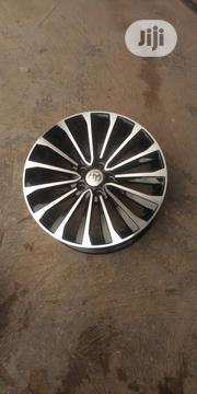 Brand New Alloy Rim | Vehicle Parts & Accessories for sale in Lagos State, Mushin