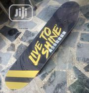 Skating Board | Sports Equipment for sale in Kebbi State, Suru