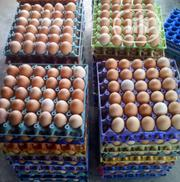 Fresh Farm Eggs | Meals & Drinks for sale in Oyo State, Ibadan