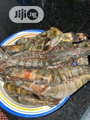 Fresh Prawns | Meals & Drinks for sale in Abuja (FCT) State, Gwarinpa