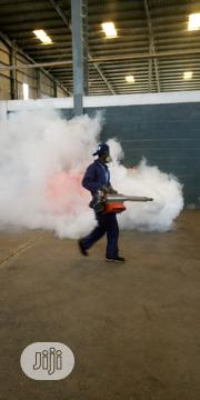Fumigation And Pest Control   Cleaning Services for sale in Lagos State, Ikeja