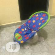 Leapfrog Bouncer | Children's Gear & Safety for sale in Abuja (FCT) State, Apo District