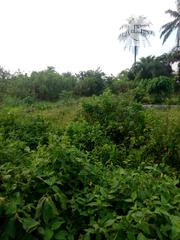 Two and Half Plots of at Rupkokwu   Land & Plots For Sale for sale in Rivers State, Port-Harcourt