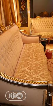 Chair Upholstery And Leather Cleaning And Maintenance   Cleaning Services for sale in Lagos State, Lekki Phase 1