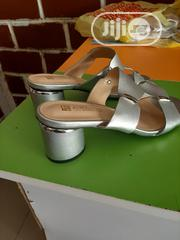 Aimeigao All Purpose Footwear | Shoes for sale in Abuja (FCT) State, Kubwa