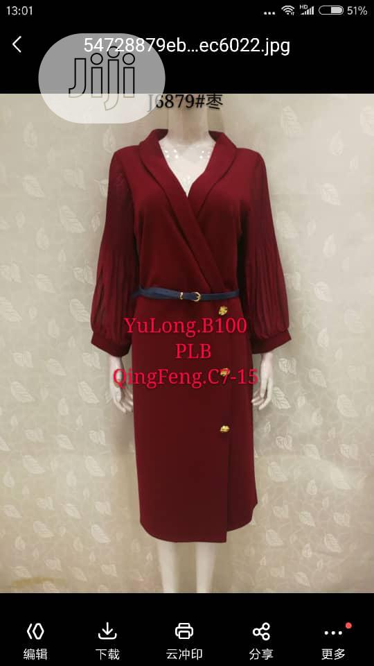 Ladies Formal Dress | Clothing for sale in Ikeja, Lagos State, Nigeria