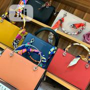 Charles And Keith Midi Bag | Bags for sale in Lagos State, Ikorodu