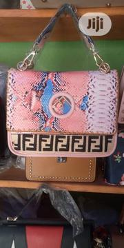 FJ Adorable Hand Bags | Bags for sale in Lagos State, Ojo