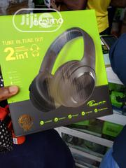 Oraimo Smart Accessories Headset | Headphones for sale in Lagos State, Ikeja
