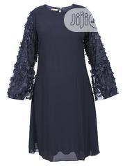 Plus Size Dress(Butik Du Au)   Clothing for sale in Lagos State, Ikeja