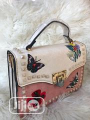 Exclusive Handbags | Bags for sale in Lagos State, Ojo