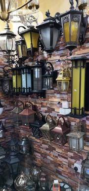 Piller Lights | Home Accessories for sale in Lagos State, Ajah